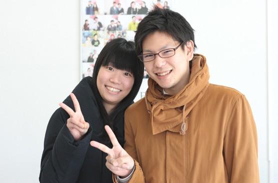 北海道旭川市結婚指輪の専門店