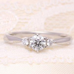 旭川ダイヤモンド婚約指輪