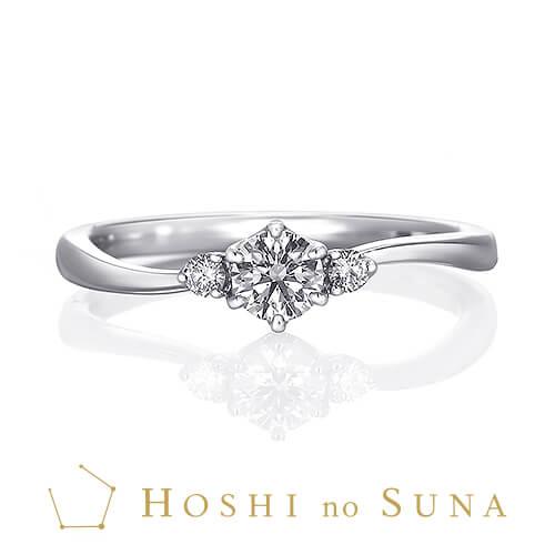 HOSHI no SUNA(星の砂)オリオン~いつもそばに~